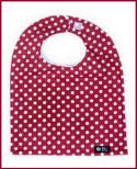 Dottie Big Bib