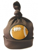 Football Hat For Boys