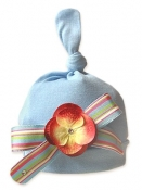 Madison Hat For Girls
